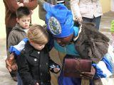 Reyes-2009. Guardería Municipal 23