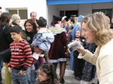 Reyes-2009. Guardería Municipal 24
