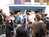 Reyes-2009. Guardería Municipal 25