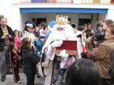 Reyes-2009. Guardería Municipal 26