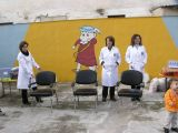 Reyes-2009. Guardería Municipal 27