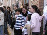 Reyes-2009. Guardería Municipal 2