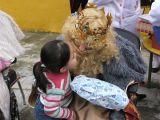 Reyes-2009. Guardería Municipal 31
