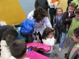 Reyes-2009. Guardería Municipal 39