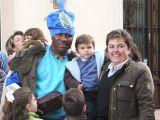 Reyes-2009. Guardería Municipal 3