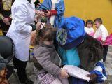 Reyes-2009. Guardería Municipal 41