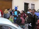 Reyes-2009. Guardería Municipal 4