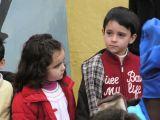 Reyes-2009. Guardería Municipal 50