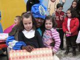 Reyes-2009. Guardería Municipal 54