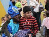 Reyes-2009. Guardería Municipal 57