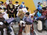 Reyes-2009. Guardería Municipal 58