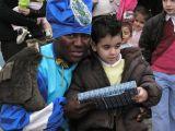 Reyes-2009. Guardería Municipal 61
