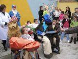 Reyes-2009. Guardería Municipal 63