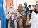 Reyes-2009. Guardería Municipal 7