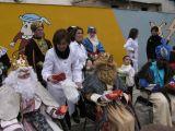 Reyes-2009. Guardería Municipal 86