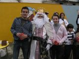 Reyes-2009. Guardería Municipal 87