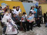 Reyes-2009. Guardería Municipal 88