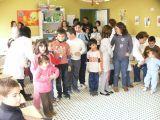 Reyes-2009. Guardería Municipal 8