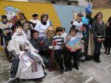 Reyes-2009. Guardería Municipal 92