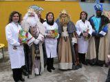 Reyes-2009. Guardería Municipal 93