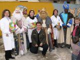 Reyes-2009. Guardería Municipal 94