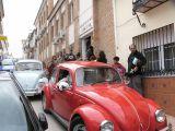 Reyes-2009. Guardería Municipal 99