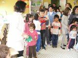Reyes-2009. Guardería Municipal 9