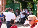 Romería de la Malena 2006 100