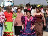 Romería de la Malena 2006 102