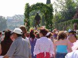 Romería de la Malena 2006 103