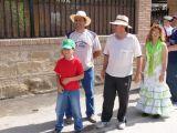 Romería de la Malena 2006 104