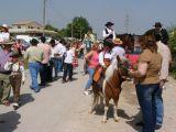 Romería de la Malena 2006 105