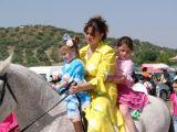 Romería de la Malena 2006 107