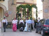 Romería de la Malena 2006 10