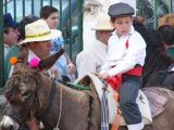 Romería de la Malena 2006 110