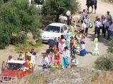 Romería de la Malena 2006 113