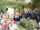 Romería de la Malena 2006 114