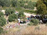 Romería de la Malena 2006 115