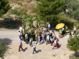 Romería de la Malena 2006 117