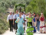 Romería de la Malena 2006 118