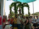 Romería de la Malena 2006 11