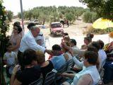 Romería de la Malena 2006 12