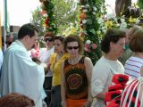 Romería de la Malena 2006 13