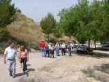 Romería de la Malena 2006 14