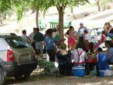 Romería de la Malena 2006 15