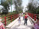 Romería de la Malena 2006 16