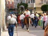 Romería de la Malena 2006 18