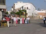 Romería de la Malena 2006 25