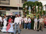 Romería de la Malena 2006 26