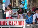 Romería de la Malena 2006 33